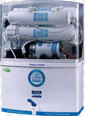 Water - Water Filter Reverse Osmosis Water Purification Kent RO Systems PNG