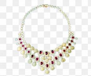 Diamond Necklace - Necklace Pearl Diamond Fashion Accessory PNG