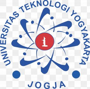Ansi Illustration - Technology University Of Yogyakarta Brand Logo Clip Art Organism PNG