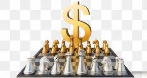 Chess - Chess Chinese University Of Hong Kong Game Theory Strategy U9999u6e2fu4e2du6587u5927u5b66 PNG