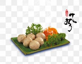 Steaming Meatballs Posters Vector Material - Meatball Hot Pot Beef Ball Malatang Fish Ball PNG