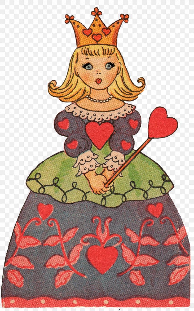 Queen Free Content Clip Art Png 1713x2745px Queen Art Beauty Cartoon Christmas Download Free