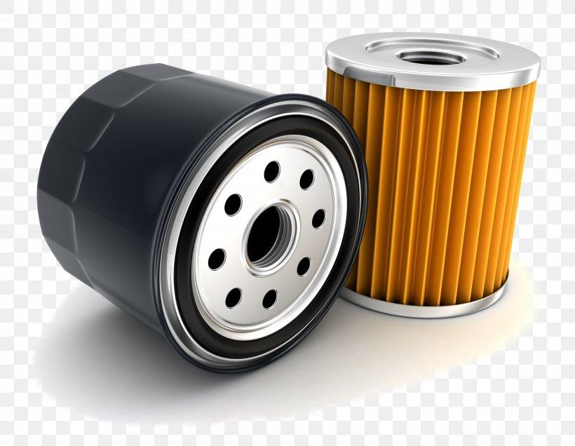 Mann Filter C 16 140 Air Filter