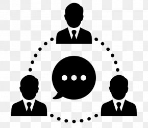 Communication Opinion - Clip Art Communication Vector Graphics PNG
