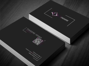 Business Card - Business Card Design Business Cards Lawyer Attorney At Law PNG