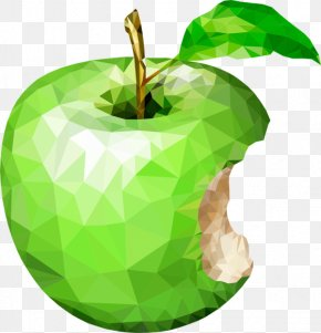 Vishu - Apple Icon Image Format Clip Art PNG