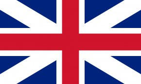 Great Britain Flag - England Kingdom Of Great Britain Flag Of The United Kingdom Flag Of Great Britain PNG