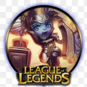 League Of Legends - League Of Legends Champions Korea Defense Of The Ancients Warcraft III: Reign Of Chaos Dota 2 PNG