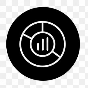 Mazda - Logo Mazda Denial-of-service Attack Fotolia Business PNG
