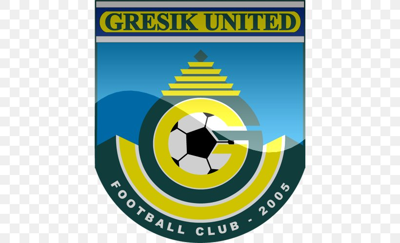 persegres gresik united dream league soccer liga 1 madura united fc mitra kukar png 500x500px persegres persegres gresik united dream league