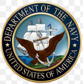 Federal Government Of The United States United States Department Of The Navy Frank's Engraving United States Department Of The Interior Military PNG