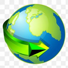 Idml - Internet Download Manager Android Freemake Video Downloader PNG