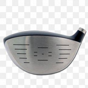 Wood - Wedge Hybrid Golf Clubs Wood Iron PNG
