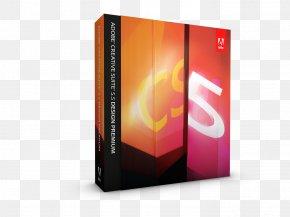Adobe - Adobe Creative Cloud Adobe Creative Suite Computer Software Adobe Acrobat Adobe InDesign PNG