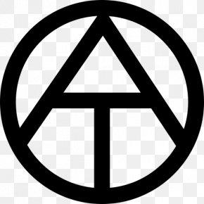 Omnism Religion Belief God Prayer Png 1131x1154px Omnism Agnosticism Belief Black Black And White Download Free