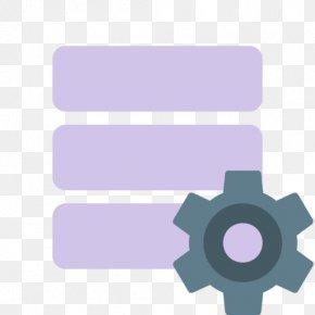 Database Icon Transparent - Database Index SQL Database Administrator PNG