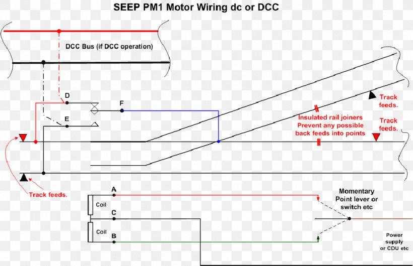 electrical bus plug wiring diagram electrical wires   cable wiring diagram electrical switches  electrical wires   cable wiring diagram