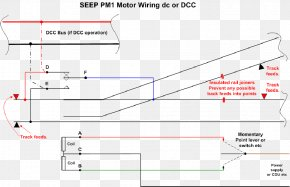 Seep - Electrical Wires & Cable Wiring Diagram Electrical Switches Electrical Engineering PNG