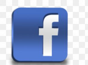 Social Media - Social Media Communication Information Multi Gun PNG