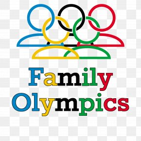 Party People - 2018 Winter Olympics Youth Olympic Games 1936 Summer Olympics 2012 Summer Olympics PNG