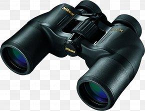 Binocular - Binoculars Telescope Porro Prism Best Buy Birdwatching PNG
