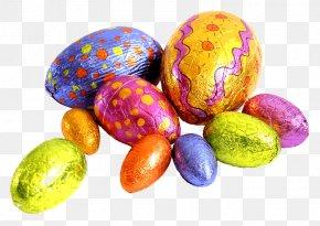 Easter Egg - Easter Bunny Easter Egg Desktop Wallpaper Egg Hunt PNG