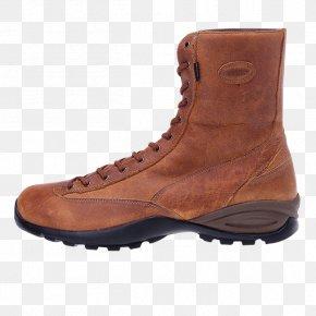 Sport Boots - Shoe Gore-Tex Waterproofing Boot Mountaineering PNG