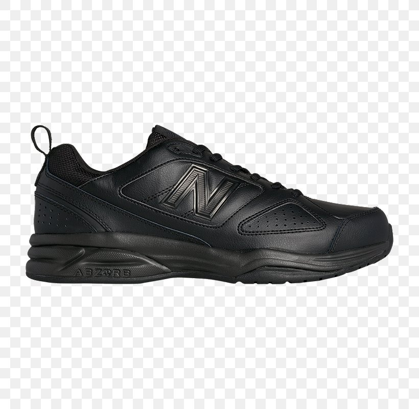 Sports Shoes New Balance Men's Leather