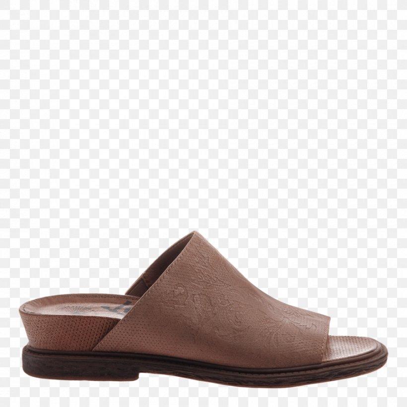 Slip-on Shoe Monk Shoe ECCO Boot, PNG, 900x900px, Shoe, Beige, Boot, Brown, C J Clark Download Free