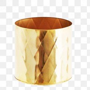 Vase - Flowerpot Crock Ceramic Vase Cachepot PNG