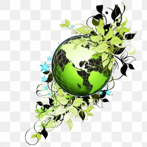 Green Globe - Oriflame T-shirt Cosmetics Discounts And Allowances Spreadshirt PNG