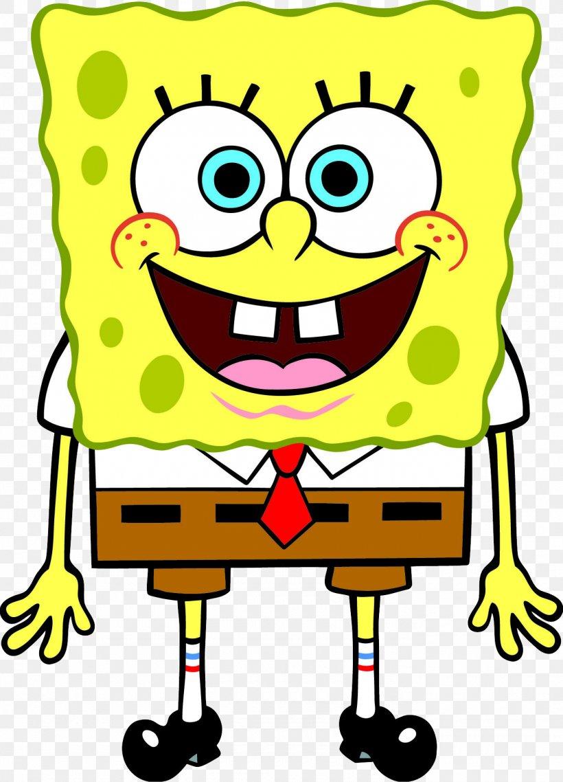 Spongebob Squarepants Patrick Star Character Png