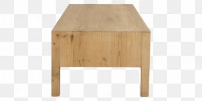Rustic Table - Table Wood Stain Plywood Hardwood PNG