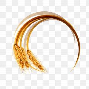 Wheat Logo - Wheat PNG