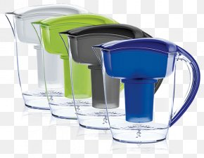 Water - Water Filter Pitcher Water Ionizer Santevia Water Systems Inc. PNG