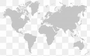 GreCon Inc World Map Stencil, PNG, 1309x646px, World, Art ...
