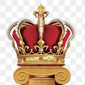 Imperial Crown - Crown Of Queen Elizabeth The Queen Mother Clip Art PNG
