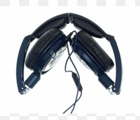 Headphones - Headphones Skullcandy Lowrider Audio Microphone PNG