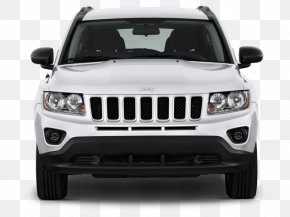 Jeep - 2014 Jeep Compass Car Chrysler Jeep Patriot PNG