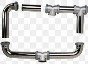 Hardware Pipes PNG