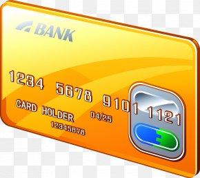 Bank Card - Bank Card U30abu30fcu30c9 PNG