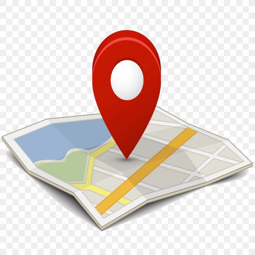 Google My Business Local Search Google Maps, PNG ... on download business maps, download icons, online maps, download london tube map, topographic maps, download bing maps,