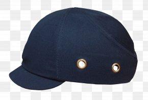 Baseball Cap - Baseball Cap Personal Protective Equipment PNG