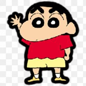 Youtube - Crayon Shin-chan Jumping: Shin Chan VS Dorae Mon YouTube Shin Shang Birthday Shinnosuke Nohara PNG