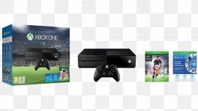 Xbox - FIFA 16 Xbox 360 FIFA 15 Tom Clancy's Rainbow Six Siege Xbox One PNG
