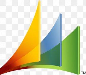 Microsoft - Microsoft Dynamics NAV Microsoft Dynamics CRM Microsoft Dynamics ERP PNG