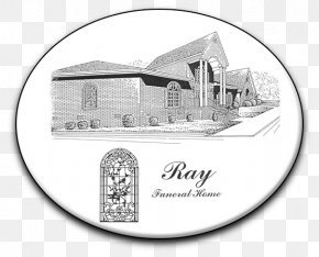Cemetery - Ray Funeral Home Colonial Funeral Home Cemetery Home Funeral PNG