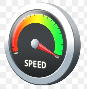 Accelerometer Dashboard - Speedtest.net Application Software Computer Performance Icon PNG