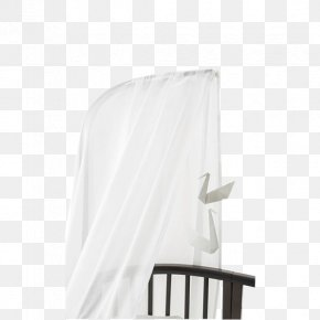 Bed - Cots Mosquito Nets & Insect Screens Bed Infant Stokke AS PNG