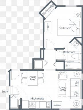 House - Floor Plan Sheraton Broadway Plantation Resort Villas House Architecture PNG